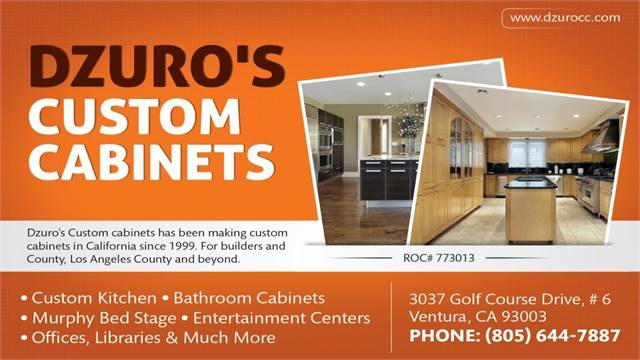 dzuro custom cabinetry rh hthproject com Custom Cabinet Makers San Diego CA Cabinet Maker at Work