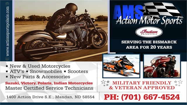 Action Motor Sports. AddThis Sharing Buttons. Share to Facebook Share to Twitter Share to LinkedIn Share to Google+ Share to Pinterest Share to More