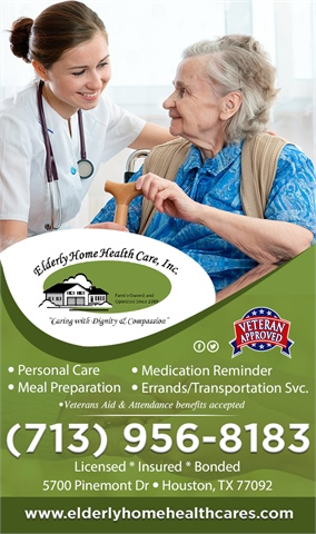 Marvelous Elderly Home Health Care Home Interior And Landscaping Synyenasavecom