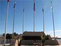 American Legion Bullhead City Post 87