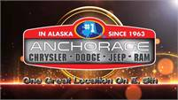 Anchorage Chrysler Dodge Jeep