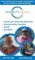 Disability Network Southwest Michigan