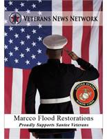 Marcco Flood Restorations