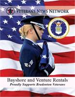 Bayshore and Venture Rentals - Allison Walther