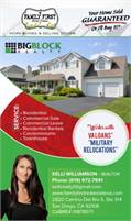 Big Block Realty / Family First Real Estate