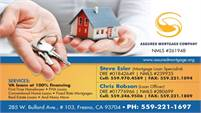 Assured Mortgage Company