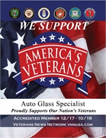 Auto Glass Specialist