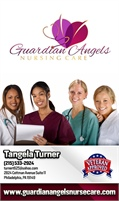 Guardian Angels Nursing Care, Inc.