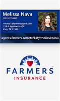 Farmers Insurance - Ken Szymczyk
