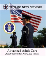 Advanced Adult Care