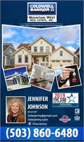 CB Mountain West Real Estate Inc