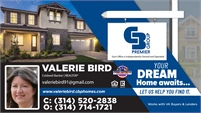 Coldwell Banker Premier Group - Valerie Bird