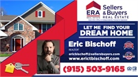 ERA Sellers & Buyers Real Estate - Eric Bischoff