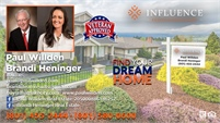 Influence Realty And Relocation - Brandi Heninger