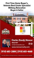 Keller Williams United - Randy Menear
