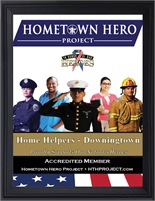 Home Helpers - Downingtown