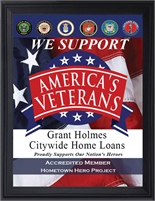 Citywide Home Loans - Grant Holmes