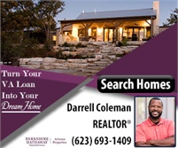 BHHS Real Estate - Darrell Coleman