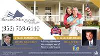 Reverse Mortgage Advisors, LLC