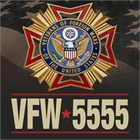 VFW Richfield Post 5555