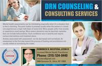 DRN Counseling & Consulting Services
