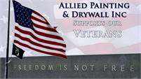 Allied Painting & Drywall Inc
