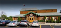 Texas Roadhouse - Waukesha