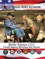 Bello Nurses LLC