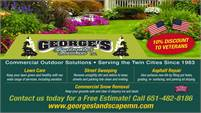 George's Contracted Services, Inc.