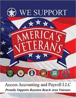 Access Accounting And Payroll LLC