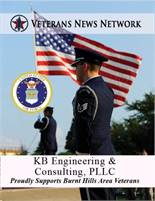 KB Engineering & Consulting PLLC