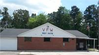VFW Goose Creek Post #10256