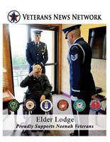 Elder Lodge