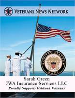 JWA Insurance Services LLC