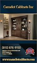 Camelot Cabinets Inc