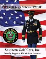 Southern Golf Cars Inc