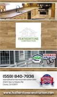 Featherstone Construction