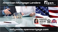 American Mortgage Lenders - Sally Wade