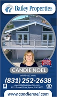 Bailey Properties - Candie Noel