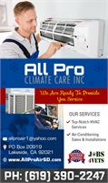 All-Pro-Air
