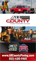 All County Paving