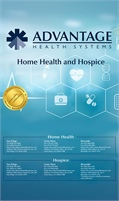 Advantage Health Systems