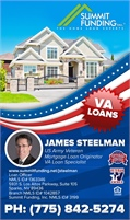 On Q Financial - Reno - James Steelman