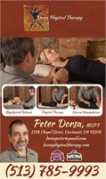 Dorsa Physical Therapy