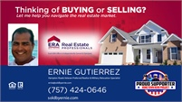ERA Real Estate Professionals