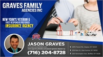 Graves Family Agencies Inc