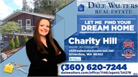 Dale Walters Real Estate - Charity Hill