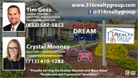 316 Realty Group - Tim Goss