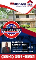 Re/Max Results - Marcus Ledbetter