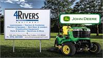 4 Rivers Equipment